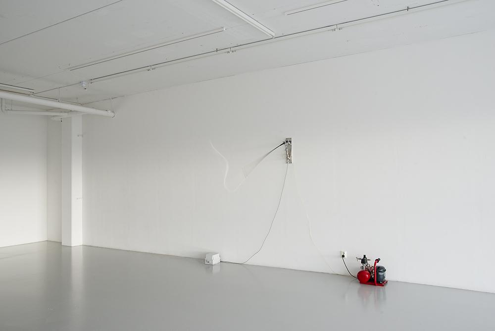 Mari Kretz - 7000 Lashes