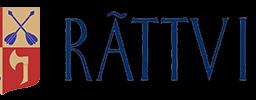 Rättvik - logo