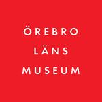Örebro länsmuseum - logo