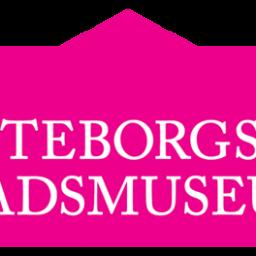 Göteborg stadsmusem - logo