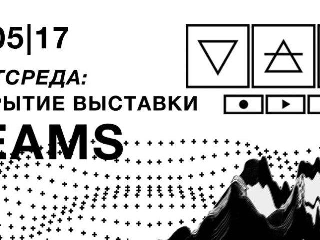 SEAMS in Moscov