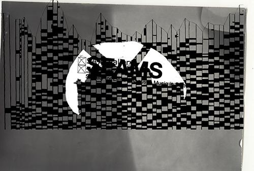 Logo SEAMS