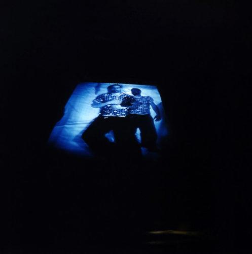 A Soul Deliberated - Galleri Ynglingagatan
